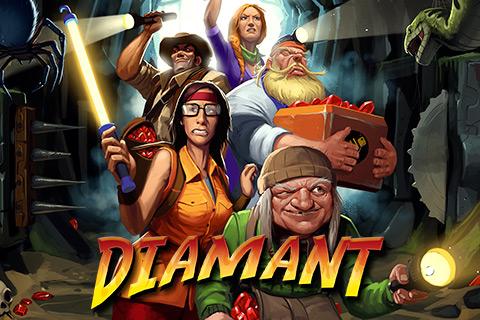 project_diamant