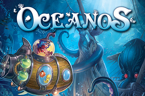 project_oceanos